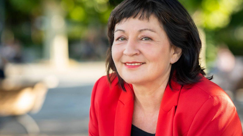 Bildung(s)-Aufbruch: Petra Rietzler bietet Gesprächsreihe zur Bildungspolitik